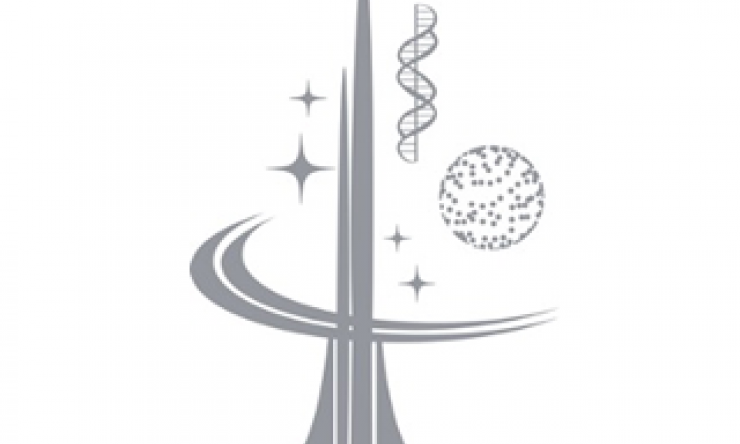 Consolidated Research Facility Logo