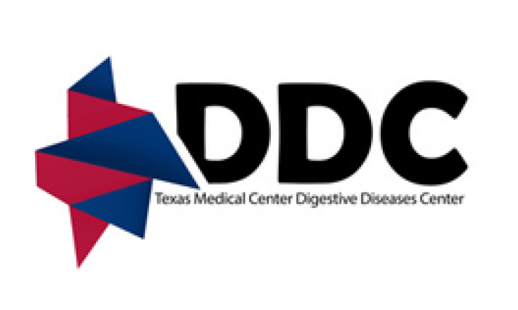 Texas Medical Center Digestive Diseases