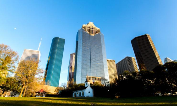 downtown-skyline-visithouston