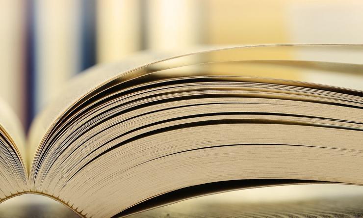 Enduring Education Materials
