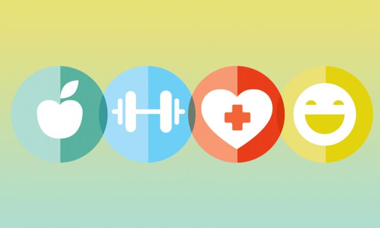 healthy-habits-thumbnail.png