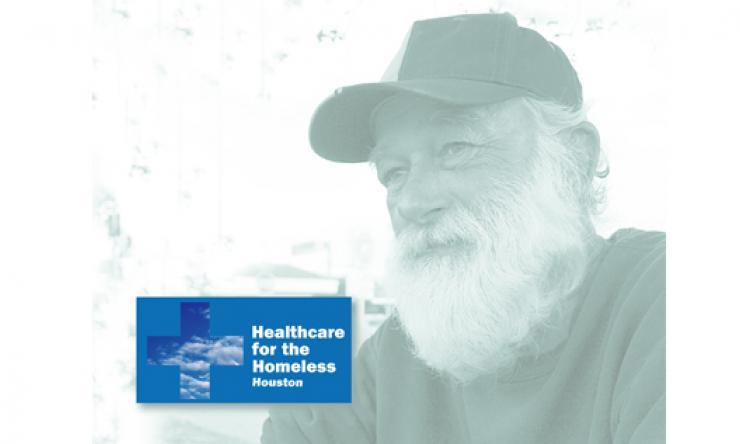 Healthcare for the Homeless-Houston