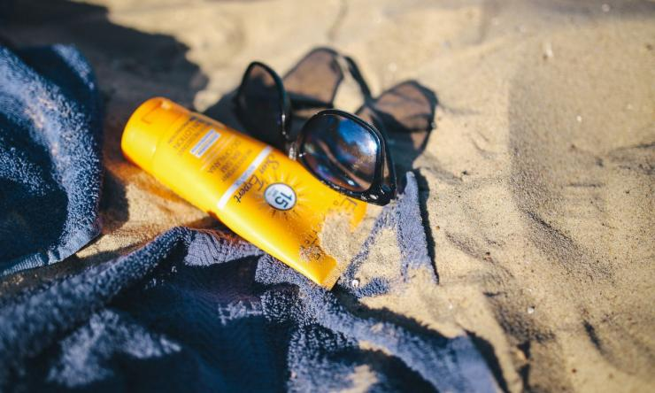From applying sunscreen to keeping bugs at bay, Dr. Rajani Katta explains all you need to know about ways to protect your skin this summer.