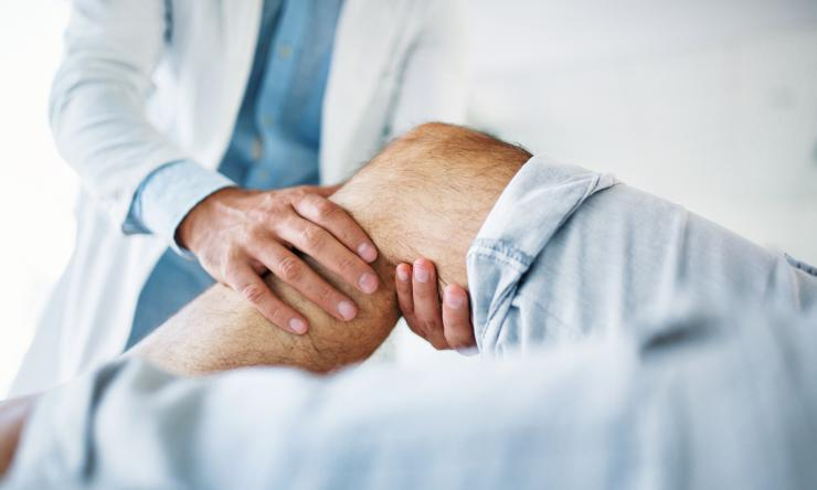 About 54 million Americans have low bone mass, putting them at risk of developing osteoporosis, which is characterized by bone fragility and discrepancies in both quality and quantity of bone mass in the body.