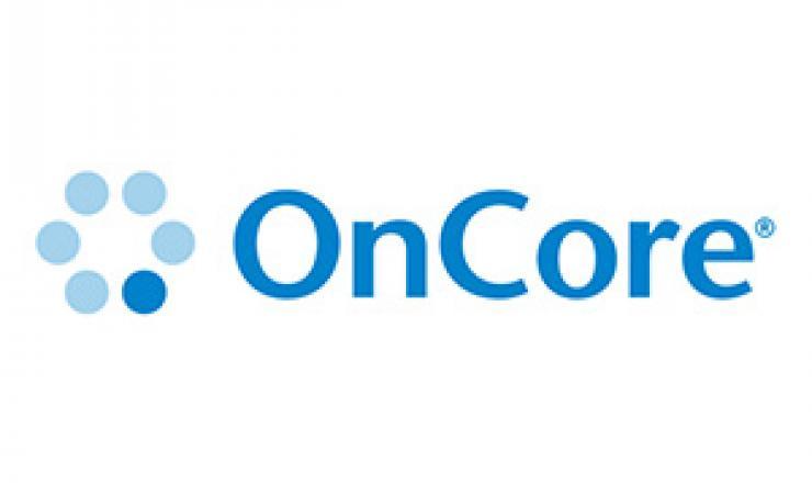 OnCore Logo 300