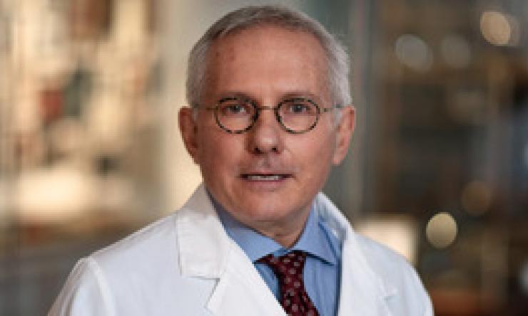 Marco Marcelli, M.D.