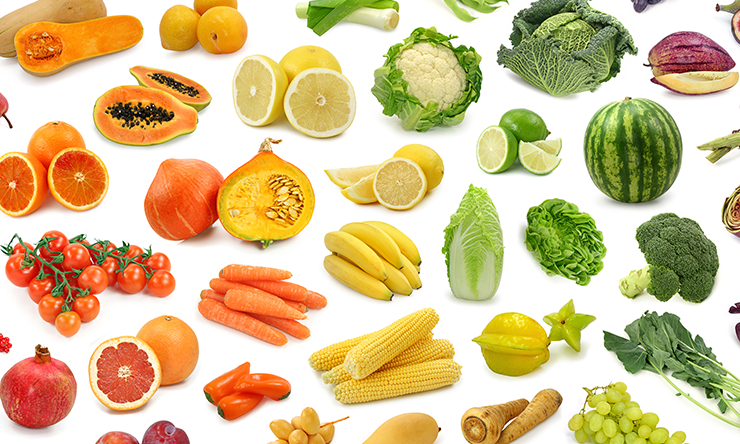 Maximizing nutrition during cancer care