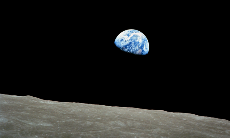 moon-earth-space.png