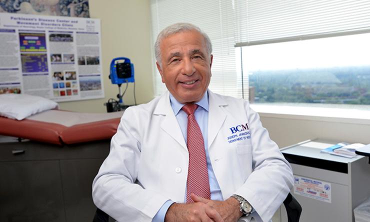 Dr. Jankovic
