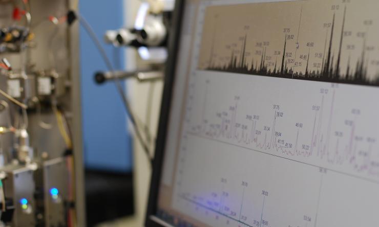 proteomics-core-pic