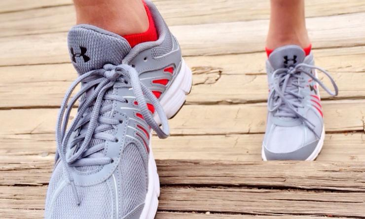 Dr. Ihab Hamzeh has answers to some common questions to get you started on the right foot when it comes to improving heart health.
