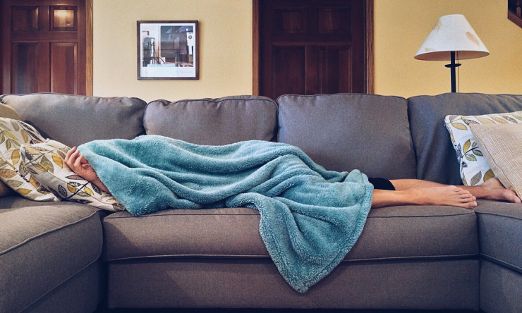 sick-couch-photo.png